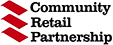 CRP | Community Retail Partnership