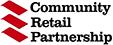 CRP | Community Retail Partnership
